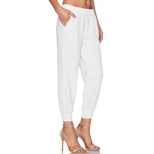 [Joie] Mariner Cropped Pants